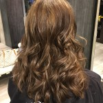 Best Hair Colour Toronto Salon Colourist Master Stylist Haircut style