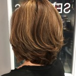 best colour toronto highlights and full colour haircut style