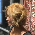 Best Colour Highlights Hair Salon Toronto Haircut