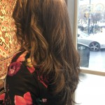 Best Hair Colour Highlights Haircut Toronto