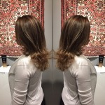 Best Balayage Hair Colour Toronto Best Colourist