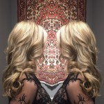 best_hair_colour_blonde_highlights_salon_tony_shamas_toronto