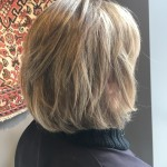 Best Hair Colour Highlights blonde Haircuts Toronto