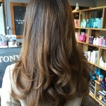 Best Hair Colour Salon Toronto Tony Shamas