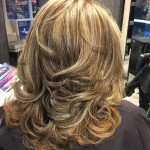 Best Hair Colour Highlights Salon Toronto