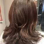 Best Hair Colour Toronto Salon