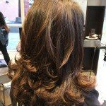Best Hair Colour Haircuts Toronto