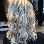 best_highlights_blonde_hair_haircut_toronto_hairstylist_1