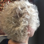 Best Blonde Highlights Hair Toronto White Hair Salon