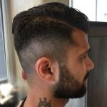 best mens haircuts toronto