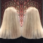 Best Blonde Highlights Toronto Best Colourist