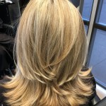blonde_highlights_haircut_style_hair_salon_toronto_best_hairdresser