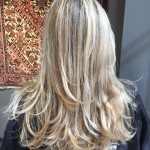 blonde_highlights_haircut_style_hair_salon_toronto_best_hairstylist