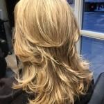 blonde_highlights_haircut_style_hair_salon_toronto_colour