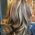 Best Hair Colour Highlights Haircuts Salon Toronto Tony Shamas