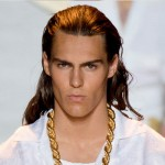 how-to-style-long-hair-men-