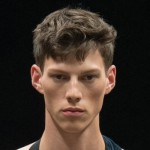 new-hairstyles-for-men-