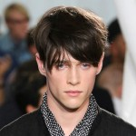 new-hairstyles-for-men-2015-