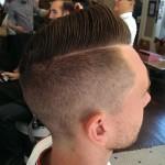 peoplesbarbersf-cool-mens-hair-2014