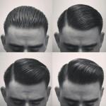 slick-hair-styles-for-men-