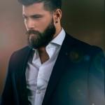 tagli-capelli-uomo-2016-tendenze