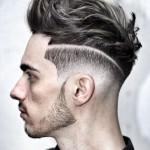 tagli-capelli-uomo-2017-rasati-tendenze-1