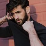 tagli-capelli-uomo-2017-tendenze-2-400x600