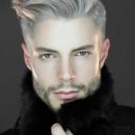 tagli-capelli-uomo-2017grigi-tendenze-3