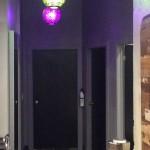 tony_shamas_hair_laser_corridor