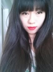 mylinh_hair