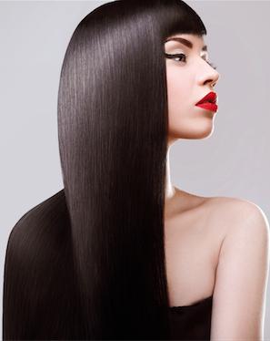 hair styling toronto