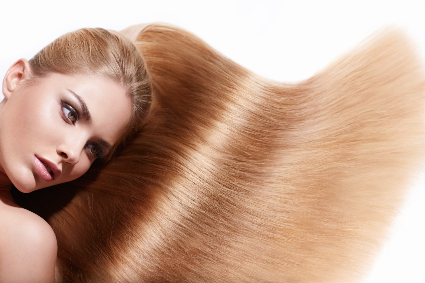 long hair must care what to use and to do for long hair toronto salon tony shamas hair laser