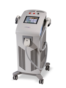laser hair services machine laser hair removal machine toronto