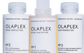 olaplex toronto great for hair colour corrections at tony shamas hair & laser