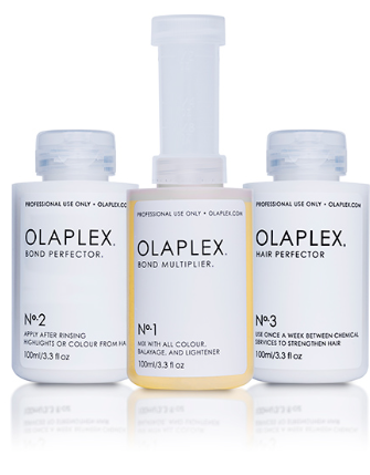 olaplex toronto great for hair colour corrections at tony shamas hair & laser