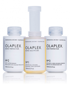 OLAPLEX_TORONTO_HAIR_SALON_TONY_SHAMAS_HAIR_LASER