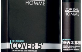 homme-cover-5-hair-color-by-l-oreal-paris-for-man-cosmetic-3x50ml-29101
