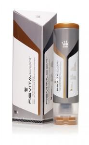 RevitaCOR-conditioner-hair-thinning-toronto-treatment