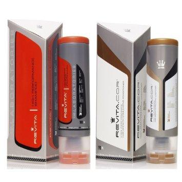 revita-shampoo-conditioner-thinning-hair-toronto