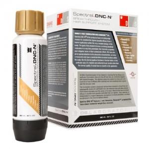 spectral_dnc_n_hair_breakthrough_thinning_hair_toronto_salon