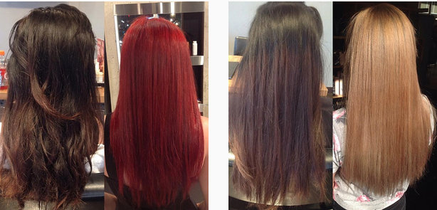 color correction toronto photos tony shamas hair laser salon downtown