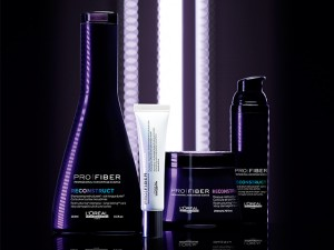 Loreal-Reconstruct_recover-pro_fiber-range-professionnel