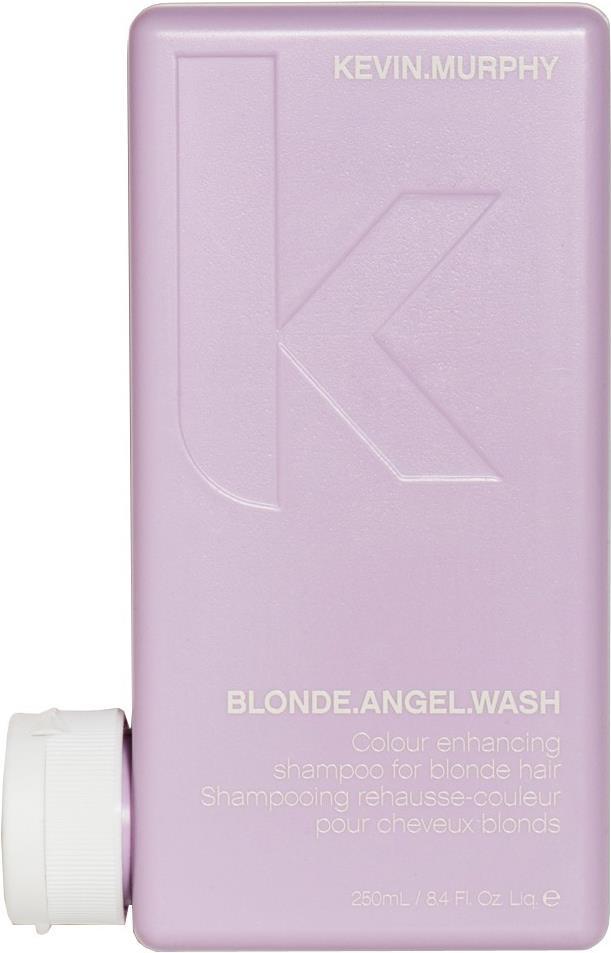 Toning Shampoo Aka Purple Shampoo