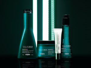 resore_pro_fiber_hair_damage_range_loreal_professionnel