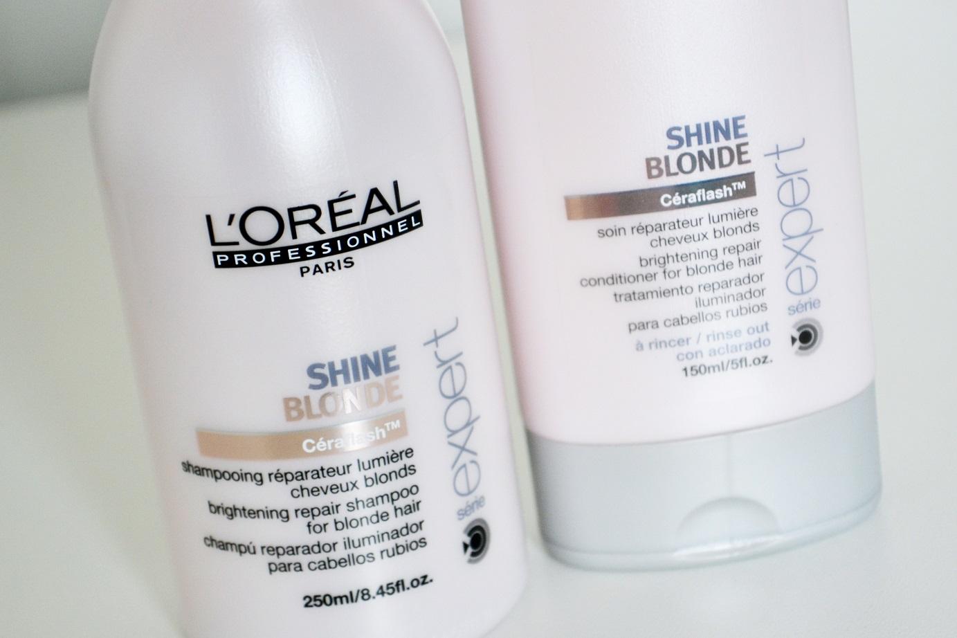 shine blonde Archives  Tony Shamas Hair Salon \u0026 Laser