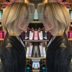 BEST BLONDES HIGHLIGHTS COLOURIST TONY SHAMAS TORONTO SALON