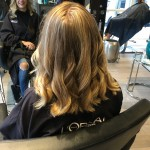 BEST BLONDES HIGHLIGHTS COLOUR TORONTO COLOURIST TONY SHAMAS HAIR LASER
