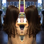 Best Highlights Hair Colour Toronto