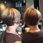 best haircuts toronto pixie cut