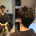 best haircuts toronto short hair
